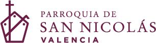 San Nicolás Valencia